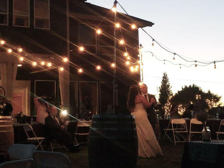 Tmx 1531795060 5b32b00b0f3af3ab 1531795059 Dcb3ce4dd8338148 1531795055335 1 ZZ FirstDance Outd Salem wedding dj