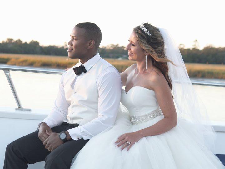 Tmx 104 51 973356 Charleston, SC wedding videography