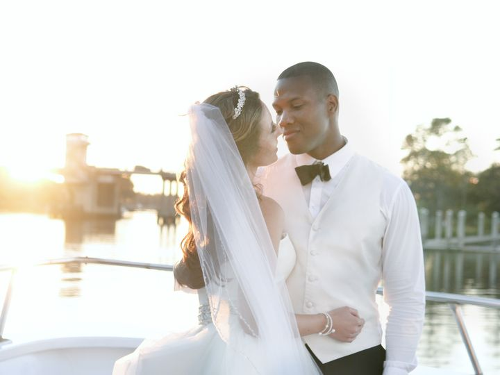 Tmx 105 2 51 973356 Charleston, SC wedding videography