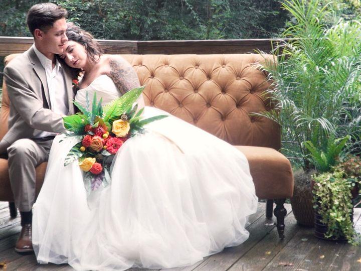 Tmx 11 2 51 973356 Charleston, SC wedding videography