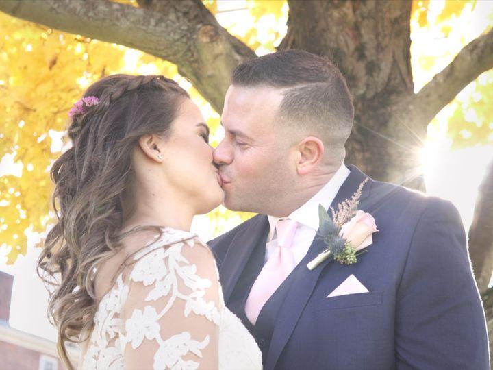 Tmx 147 51 973356 Charleston, SC wedding videography