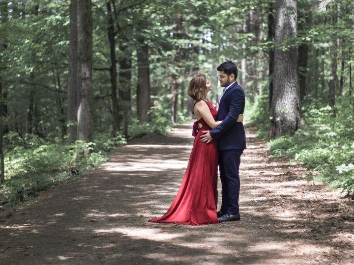 Tmx 1510091347223 Screen Shot 2017 11 06 At 1.44.35 Pm Charleston, SC wedding videography