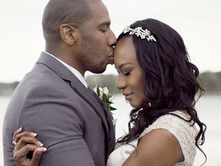 Tmx 1510091384510 Screen Shot 2017 11 06 At 1.58.00 Pm Charleston, SC wedding videography