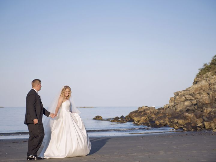 Tmx 1514096912169 Screen Shot 2017 12 24 At 12.38.42 Am Charleston, SC wedding videography