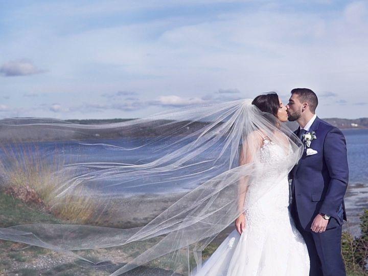 Tmx 1530582768 A11aa36d337acaee 1530582766 B8d31b7ff4a588df 1530582751272 12 Edits Copy.00 00  Charleston, SC wedding videography