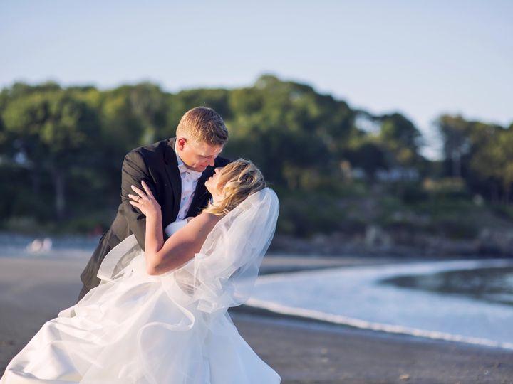 Tmx 1530582772 24eb002ff0d98299 1530582769 E3c598dfb7791554 1530582751253 2  DSC7919 Charleston, SC wedding videography