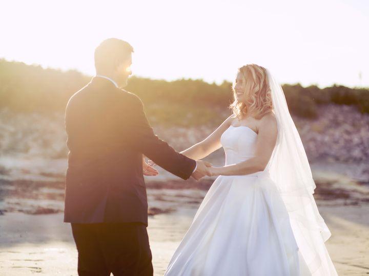 Tmx 1530582772 47080f8312722f67 1530582769 Eb3c8c210a429dab 1530582751252 1  DSC7809 Charleston, SC wedding videography