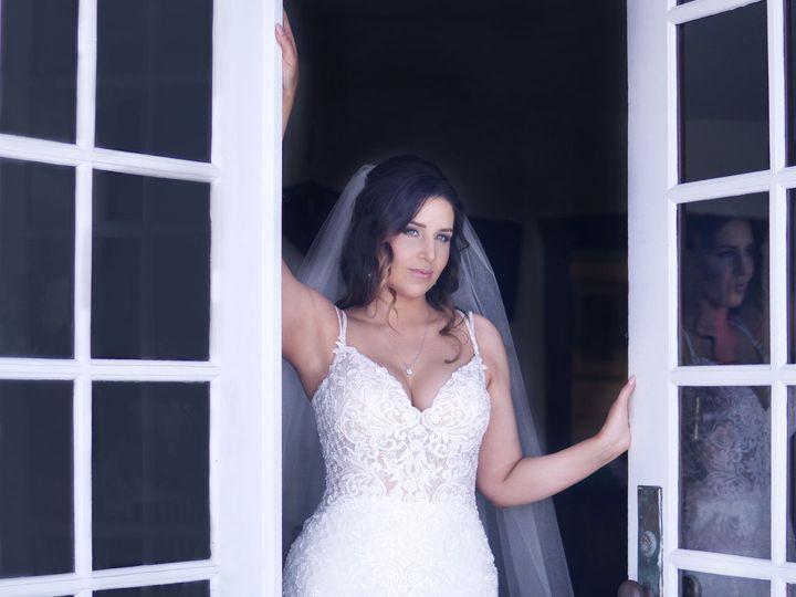 Tmx 1530582772 98603952831574ad 1530582770 1c78b910697f566a 1530582751276 15 Edits.00 01 31 13 Charleston, SC wedding videography