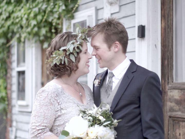Tmx 1530582781 3be42c82be7c8b2a 1530582779 C6756b20b1421bb3 1530582751279 18 Screen Shot 2017  Charleston, SC wedding videography