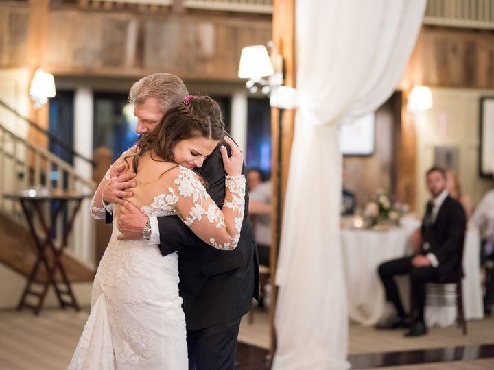 Tmx 184 51 973356 Charleston, SC wedding videography