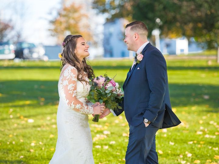 Tmx 205 51 973356 Charleston, SC wedding videography