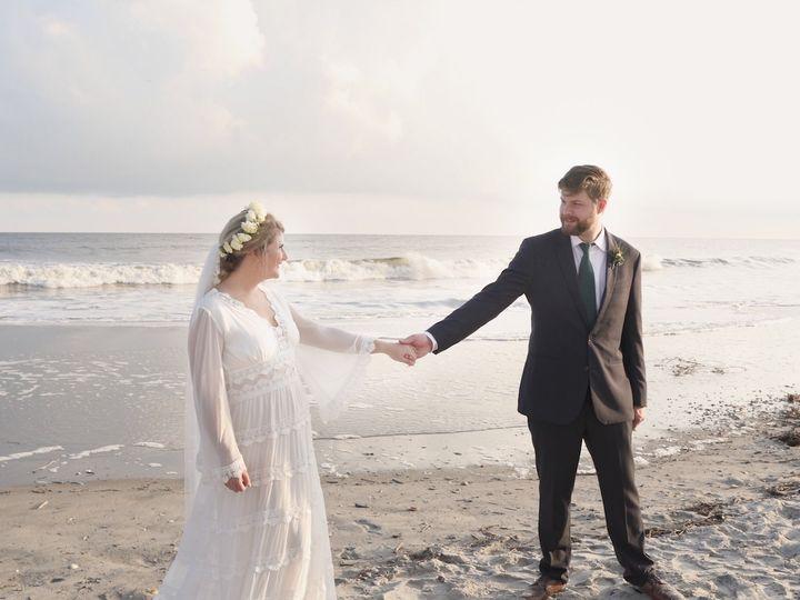 Tmx 221 51 973356 Charleston, SC wedding videography