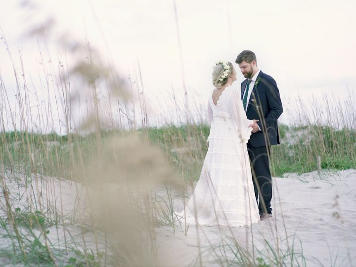 Tmx 223 51 973356 Charleston, SC wedding videography