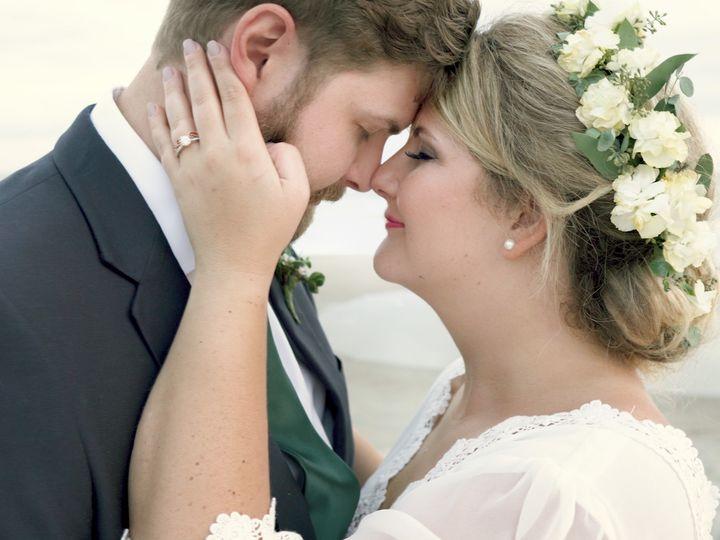 Tmx 224 51 973356 Charleston, SC wedding videography