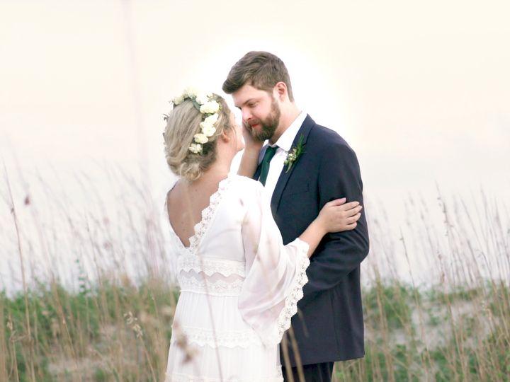 Tmx 234 51 973356 Charleston, SC wedding videography