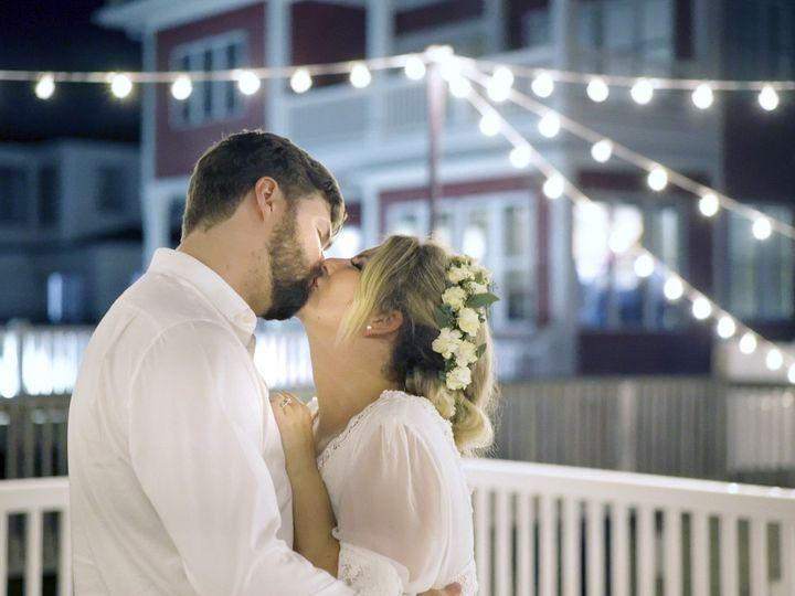 Tmx 243 51 973356 Charleston, SC wedding videography