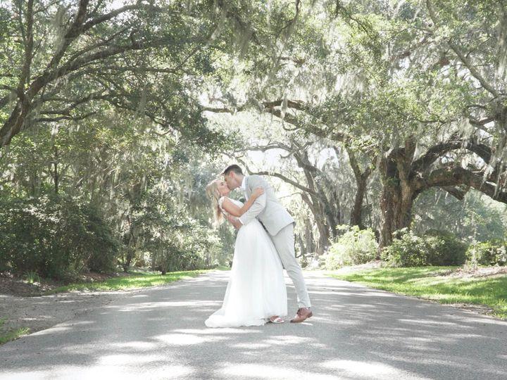 Tmx 37 51 973356 Charleston, SC wedding videography
