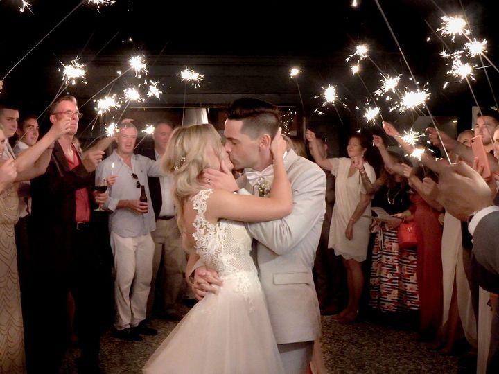 Tmx 48 51 973356 Charleston, SC wedding videography