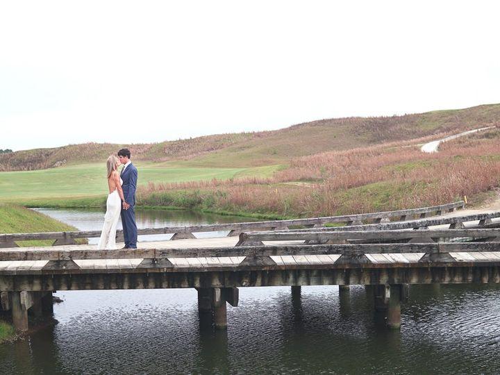 Tmx 70 51 973356 Charleston, SC wedding videography