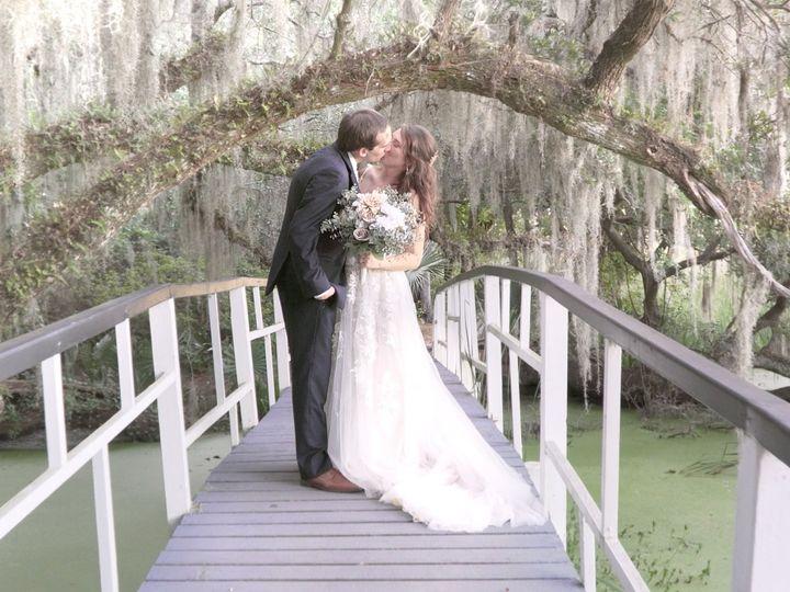 Tmx 95 51 973356 Charleston, SC wedding videography