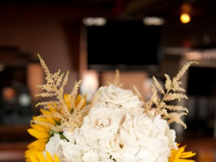Tmx 1315111144518 177 Kansas City wedding florist