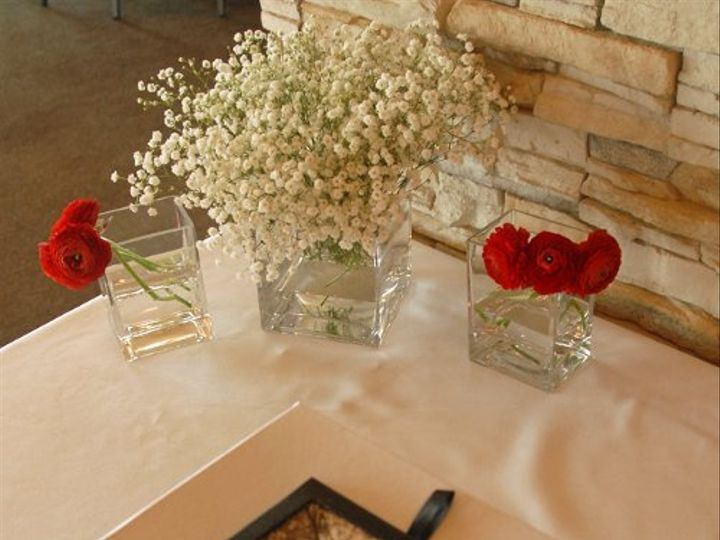 Tmx 1315111425709 DSC01311 Kansas City wedding florist