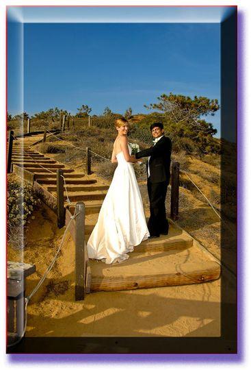 119d58ee13dd906e 1518904990 6705f1a7b11294d7 1518904989478 12 Wedding 11