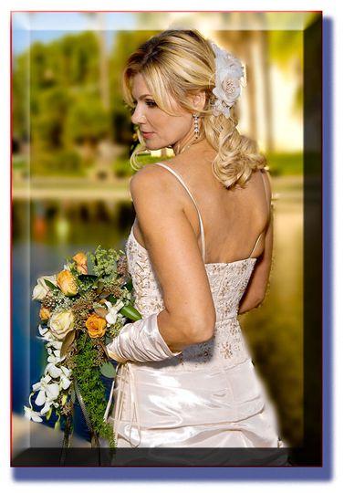 c9693afa156497af 1518904995 2f3633812eb8f150 1518904995109 13 Wedding 21