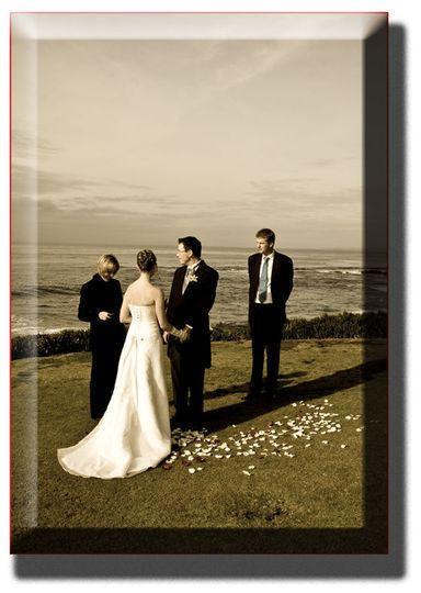 62baa699c0506aed 1518905002 328b368bda66de7c 1518905001794 14 Wedding 36