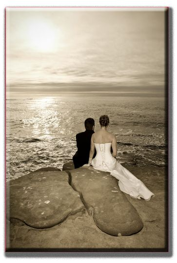 9e2fbddae85bc6b4 1518905009 cd9e9e43e1b69700 1518905008329 15 Wedding 44