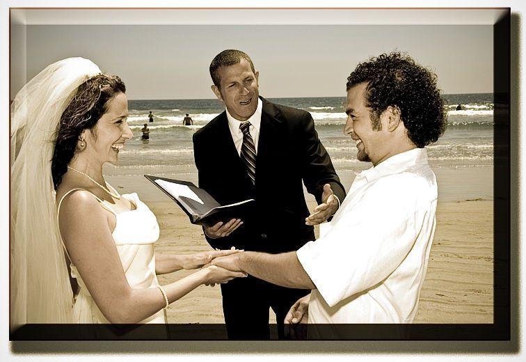 66c74a440b70d2ee 1518905058 9081c94584513628 1518905056900 18 Wedding 8