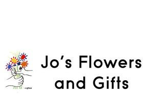 Jo's Flowers and Gifts