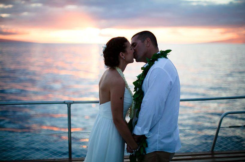 Trilogy Weddings & Events
