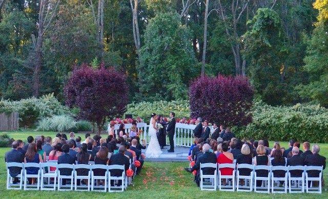 Tmx 1382029039460 Ceremony   9 16 13resized  6 52 Pm 1024x620 Hillsborough, New Jersey wedding officiant