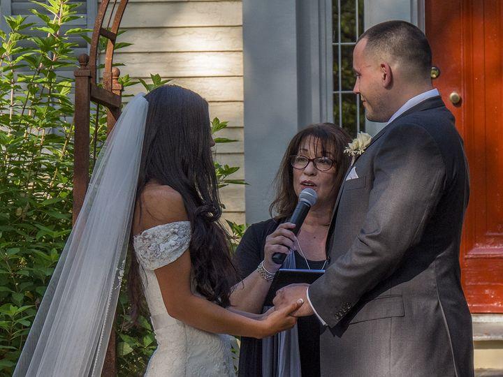 Tmx 1507147894836 9 15 17  4 43 Pm   Kate  Eric Hillsborough, New Jersey wedding officiant