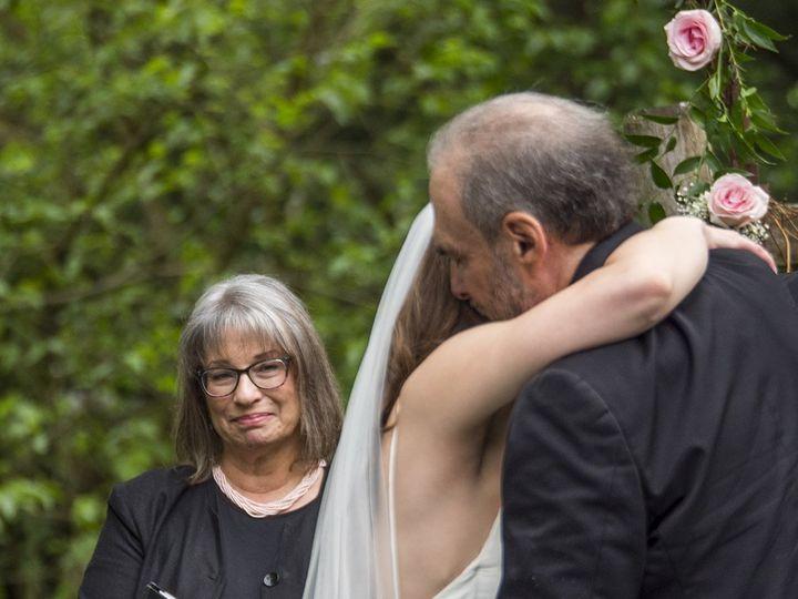 Tmx 5 27 18 16 30 59 51 156356 Hillsborough, New Jersey wedding officiant