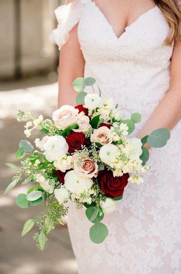 4163a2195477a8c4 bouquet insta