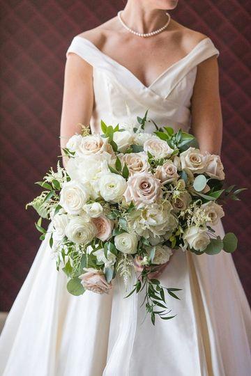 baltimore basilica wedding 1014 683x1024 1 51 37356 1568818165