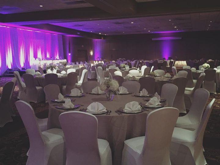 Tmx 13315500 1177210062309723 8393345007502368979 N 51 637356 158506744496274 Mount Pleasant wedding venue