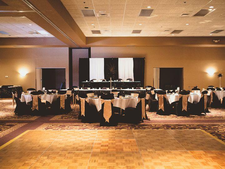 Tmx 1450559936698 Carleeandjake198 Mount Pleasant wedding venue