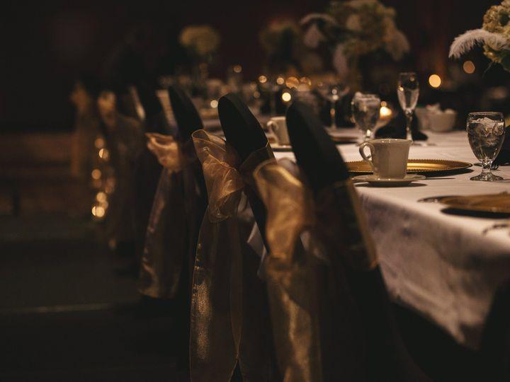 Tmx 1450559977080 Lafevourwedding 436 Mount Pleasant wedding venue
