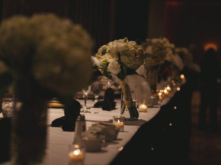 Tmx 1450559998705 Lafevourwedding 435 Mount Pleasant wedding venue