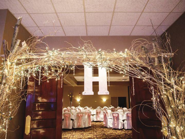Tmx 1450560017215 Mpp 144 Mount Pleasant wedding venue