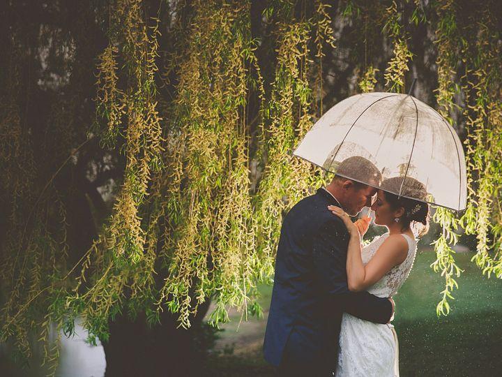 Tmx 1450560036262 Clearywedding631 Mount Pleasant wedding venue
