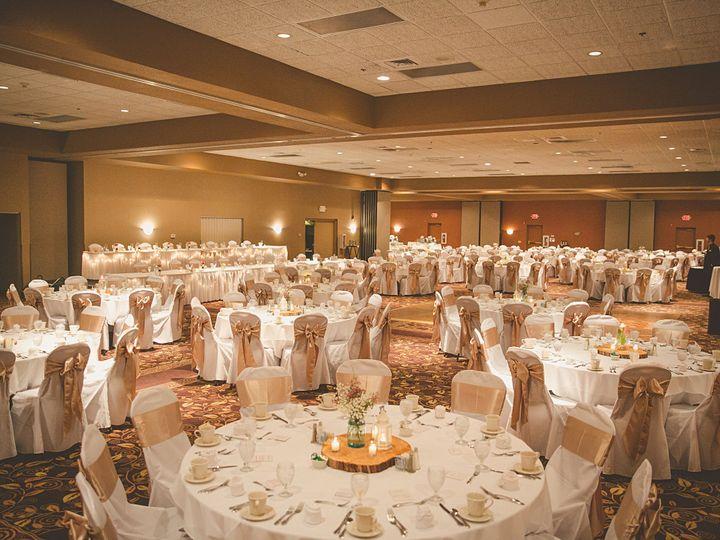 Tmx 1450560198842 Clearywedding516 Mount Pleasant wedding venue