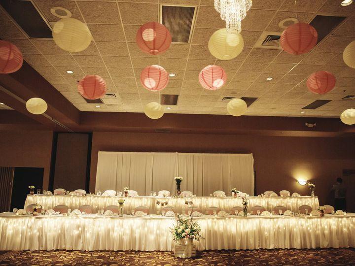 Tmx 1450560220828 Mpp 156 Mount Pleasant wedding venue