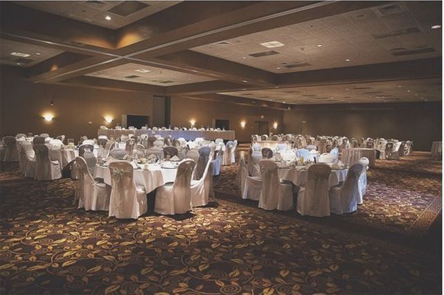 Tmx 1450560285860 4 Mount Pleasant wedding venue