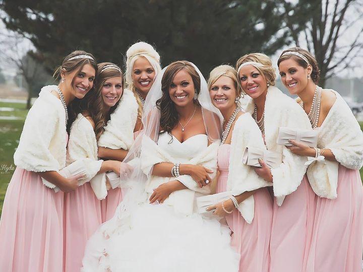 Tmx 1450560290037 17989268418894391659853337804224604016822o Mount Pleasant wedding venue