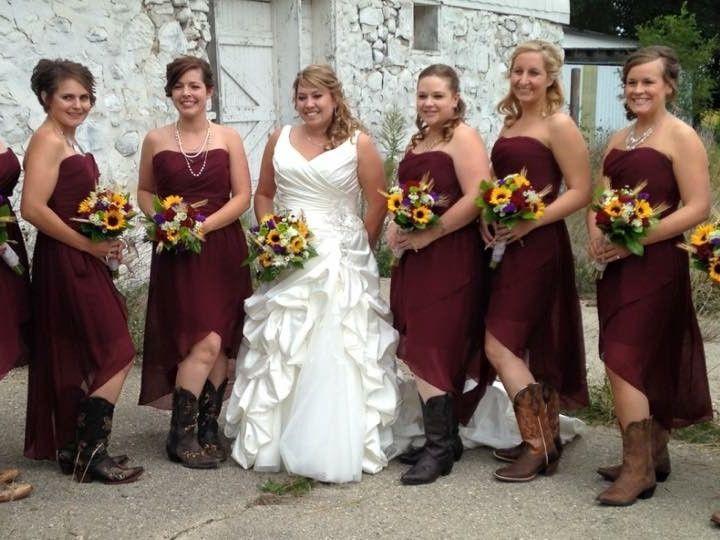 Tmx 1450560487653 Img0542 Mount Pleasant wedding venue