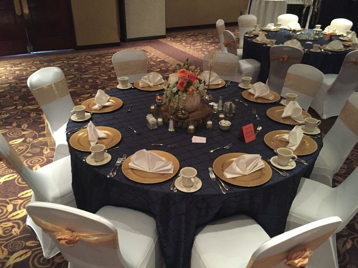 Tmx 1450560496205 Img0611 Mount Pleasant wedding venue